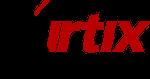Xirtix Logo